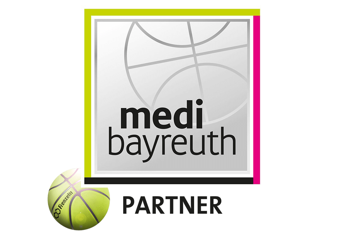 medi Bayreuth Top-Partner