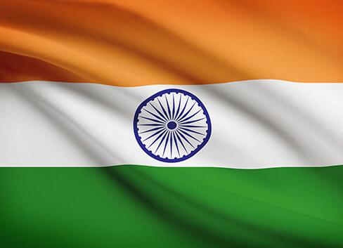 India - Frenzelit GmbH
