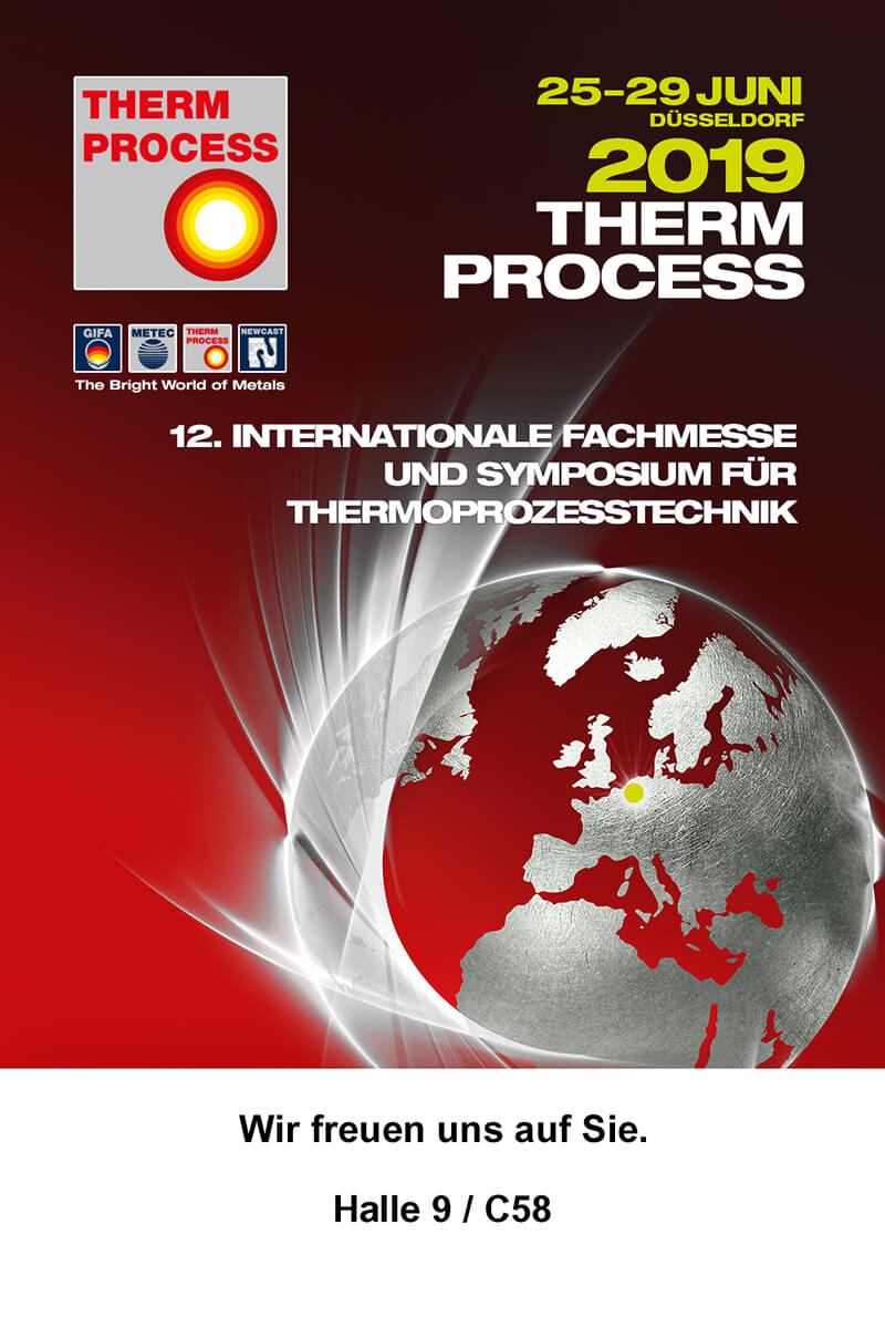 Teaser Thermprocess 2019